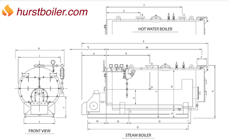 catalog browse gas water boiler wiring hurst boiler wiring diagram #11