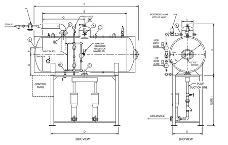 Honeywell Motorized Valve Wiring Diagrams further Wiring Diagram 2 Port Zone Valve also Heil Heat Pump Wiring Diagram further P 9824 Oem Service Line Valve Used In Split Air Conditioning And Heat Pump Systems Lennox besides Honeywell Zone Valves Wiring Diagram. on white rodgers zone valve wiring diagram